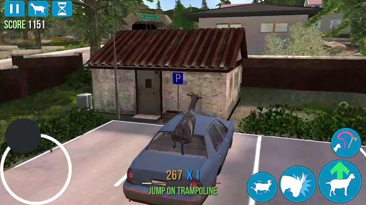Simulator Spielen