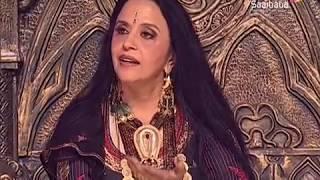 Rajeev Chamba | Himachal Pradesh | Folk Song | JUNOON