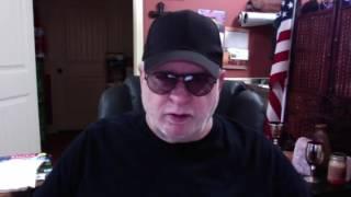 EXPOZ:...HUMA ABEDIN VIDEO: BRUTAL...IS SHE A SPY? ASK CLINTON