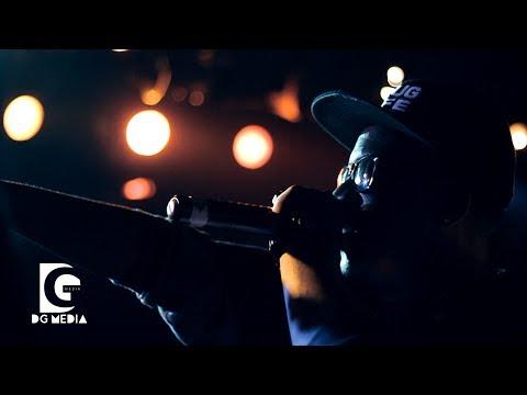 The Outlawz Live in Dublin 07/02/014 - Recap Video - DG MEDIA