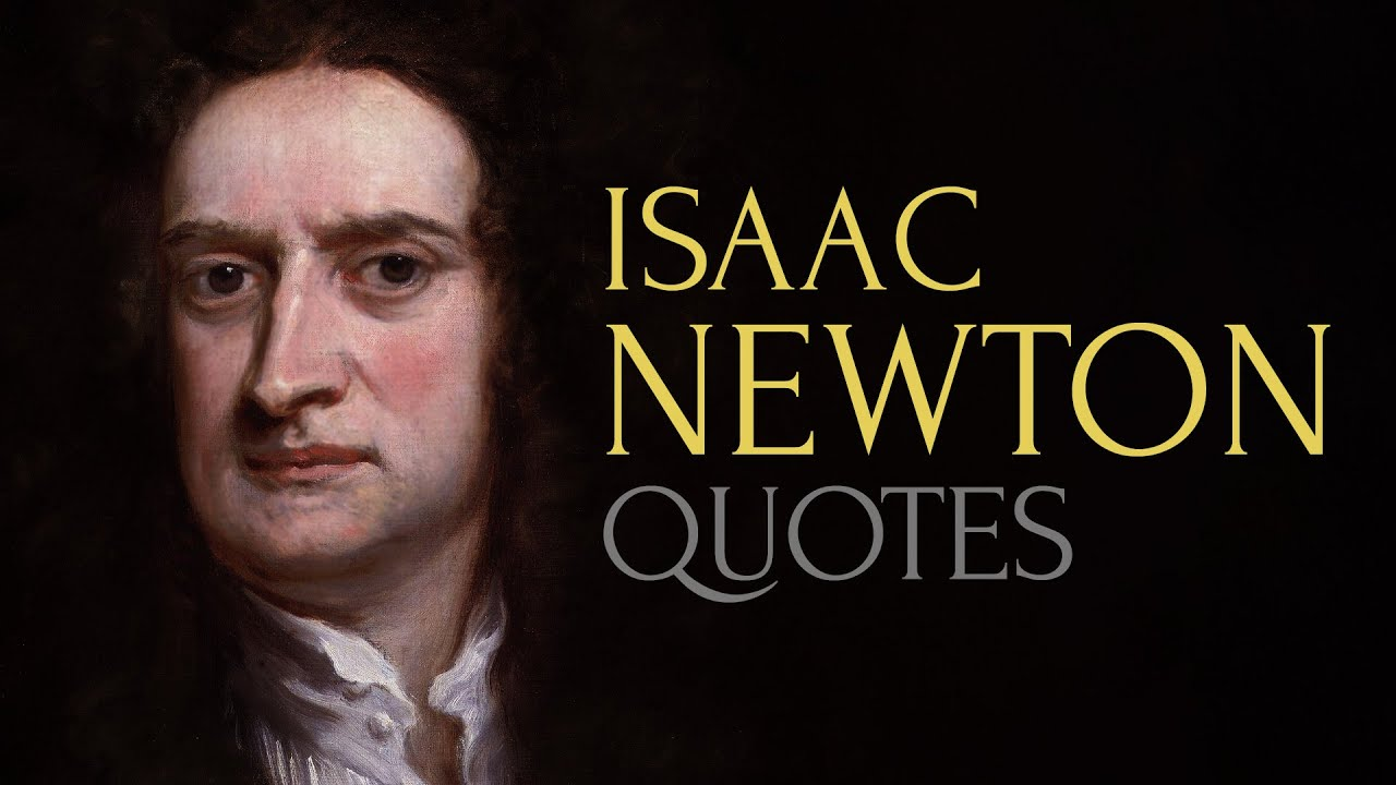 Isaac Newton Essay All About Glass Corning Museum Of Glass Boulee Sir Isaac  Newton Essay Pdfeports