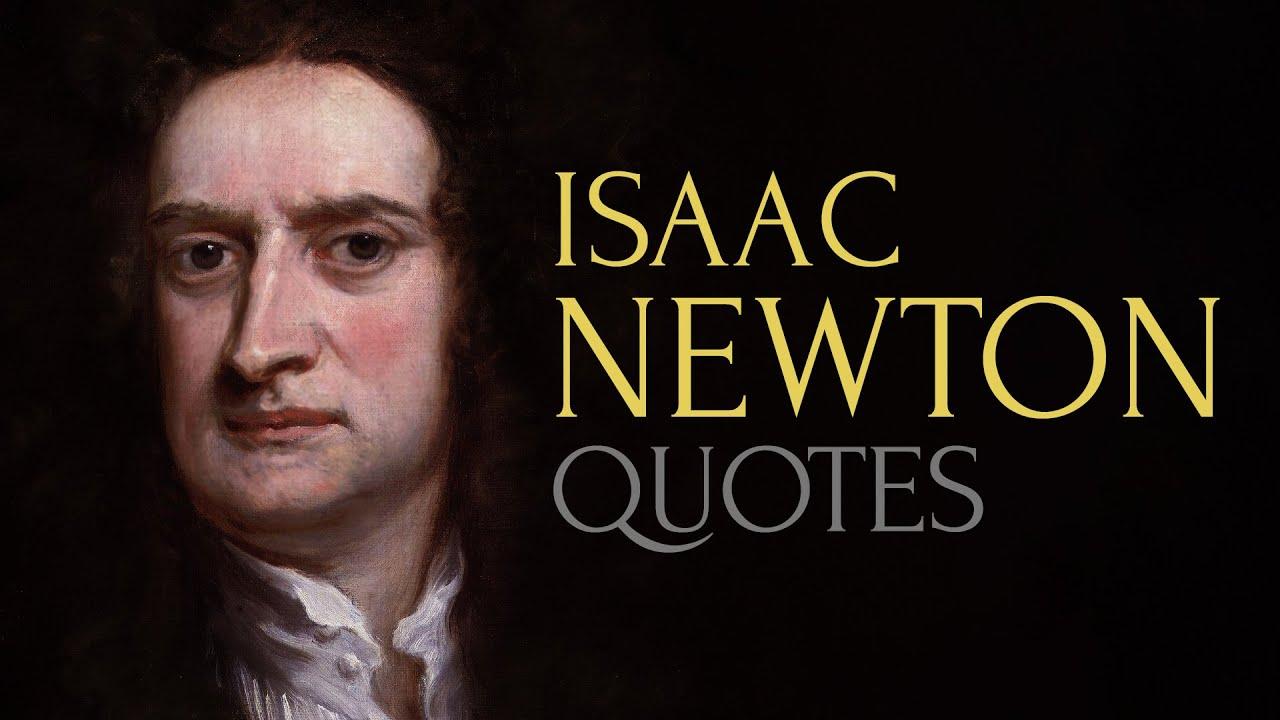 sir isaac newton essay pdfeports728 web fc2 com sir isaac newton essay