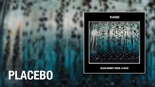 Placebo - Passive Aggressive (Brothers In Rhythm Remix) (Official Audio)
