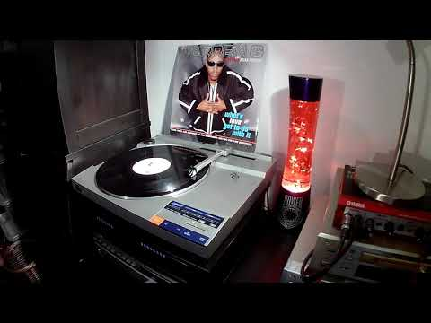 """Warren G feat. Adina Howard - What's Love Got To Do With It - 12"""" Vinyl FLAC"""