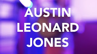 Austin Leonard Jones featuring Little Wings