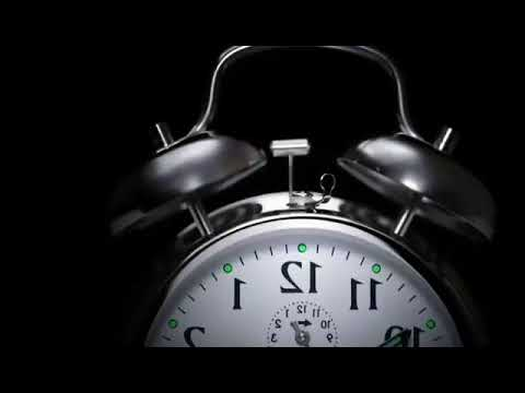 When do the clocks go backin 29 October 2017 and why do they change?