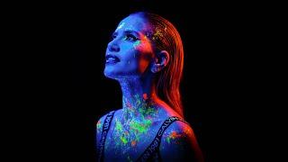 UKA ft. 9TEEN90 - BOUNCE (Official Music Video)