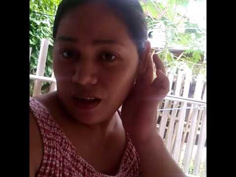 MMR Vaccine | Kawawa C Baby | Vlog#5