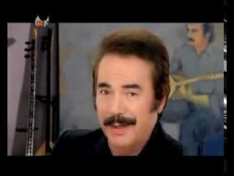 Orhan Gencebay /   Berhudar OL  ( klip)