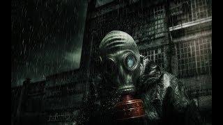 CHERNOBYL 2019 Official  Trailer (HD) - Чернобыль (мини-сериал)2019 Смотреть Официальный Трейлер
