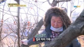 SBS [자기야] - 누가 뭐래도.. 남서방은 백년손님이니까