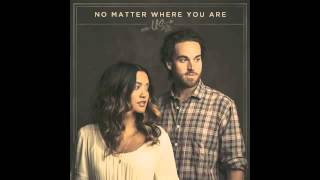 Make You Mine - Us The Duo