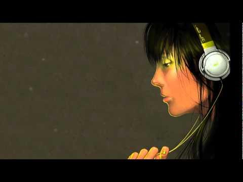 2 Raum Wohnung - Wir Werden Sehen (Solomun remix)
