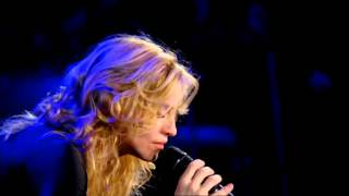 Madonna - Drowned World - Substitute For Love Live Confessions Tour DVD Live London HD