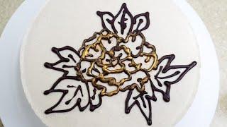 ТВОРОЖНЫЙ БАНАНОВЫЙ чизкейк БЕЗ ВЫПЕЧКИ🍌ОЧЕНЬ ПРОСТОЙ ДЕСЕРТ🍌no bake BANANA cheesecake