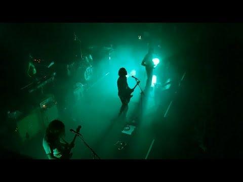 Sticky Fingers // Amsterdam Paradiso FULL SHOW June 19 2018