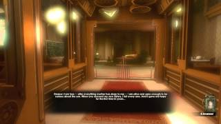Bioshock 2 Playthrough - Being a Little (E30)