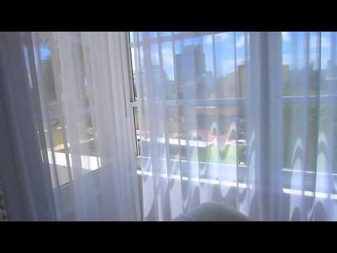 Miami Beach, Florida : Delano Hotel