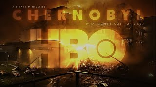 Chernobyl (2019) TV Miniseries