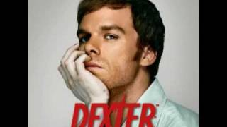 27 Nowhere to Hide (Season 1 Bonus Track) ~ Dexter