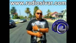 Pauta by El Socio (RadioSivar.com)