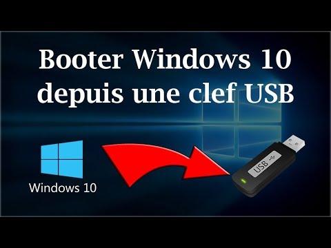 installer-windows-10-sur-une-clef-usb-!-[tuto-complet]