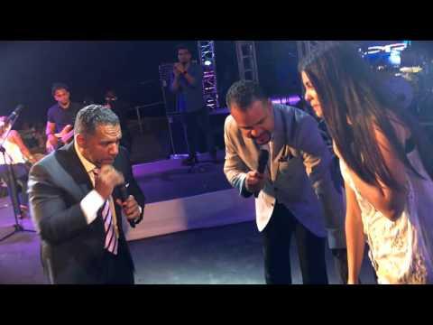 Pastor Ruddy Gracia - Venezuela 2016 (Semilla Al Mundo)