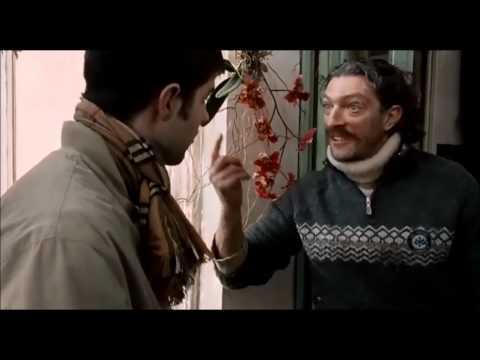 [SHEITAN] - La Grotte Chaude a Joseph (HD)