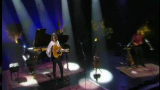 Watch Roger Hodgson Two Of Us video