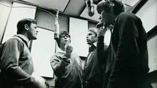 The Beach Boys - God Only Knows (previous version)
