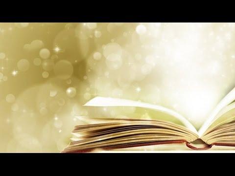 Webinar Einführung in die Akasha Chronik
