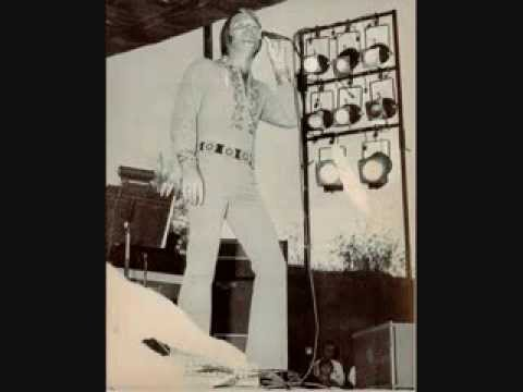 Glen Campbell Love Song by Jimmy Webb