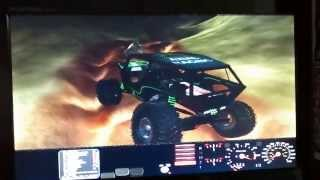 axial wraith rc rigs of rods pc game