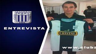 Fernando Martel:
