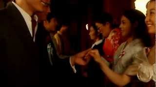 Woman Doctor UME chan ep 4.The Way We Were / Peter Hamilton Orchest...