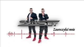 SunSet - Zauroczyłaś mnie 2020 (Official video) Nowe Disco Polo Hit