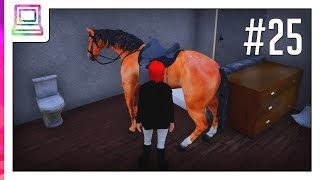 horse riding deluxe early access