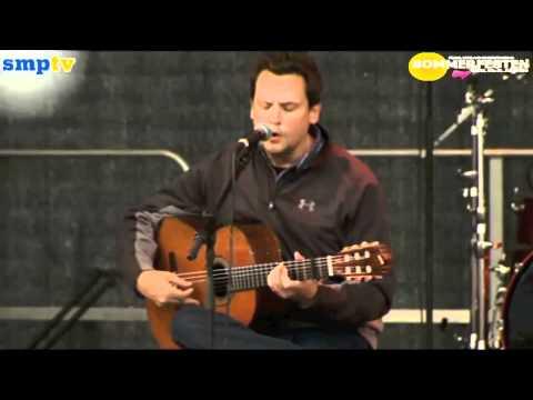 Sun Kil Moon / Mark Kozelek - Moorestown LIVE Sommerfesten 2010 (2/7)