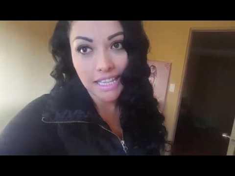 Vanessa Valencia