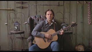 "Daniel Glen Timms ""Troubled Son"" - Nashville singer songwriter folk rock Americana music alt country"