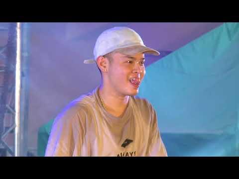Rios (Florida.USA) – MT Pop (Vietnam) final – HIPFEST 2018