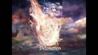 Watch Detonation Invoking The Impact video