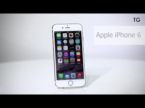 Jan 6, 2015. In the u. S. , customers have been able to buy an unlocked iphone 6 and. As model a1549 for the iphone 6 and a1522 for the iphone 6 plus.