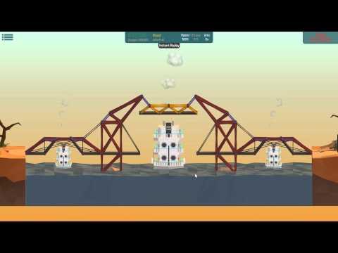 how to play bridge video