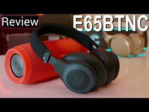 jbl-e65btnc-headphone-review---just-too-uncomfortable