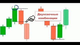 Двухсвечные конфигурации в Форекс. Сессия 2 . Урок 3(Онлайн форекс видео обучение с С. Борийчуком от компании Weltrade (http://www.weltrade.ru) Форекс брокера в Республике..., 2012-10-30T12:43:13.000Z)