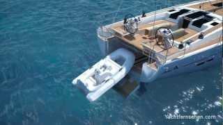Download lagu Hanse 575 by Yachtfernsehen com MP3