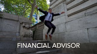 Nick Pititto - Financial Advisors
