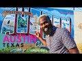 BRAND NEW HOME FOR 300K NEAR AUSTIN TEXAS - YouTube