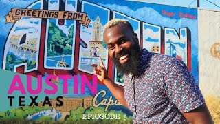 What-To-Do-In-Texas-Ep-5-Austin-Things-To-Do